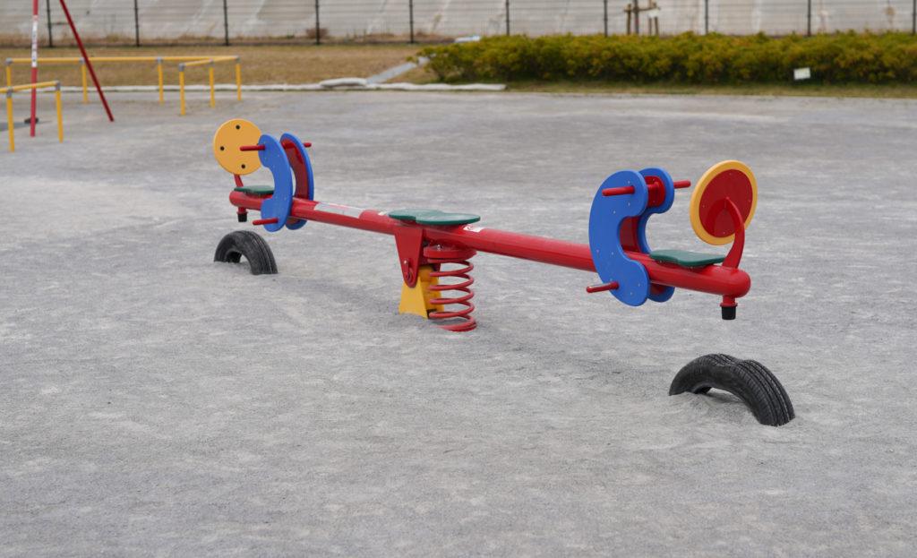 公園レビュー「矢本海浜緑地公園」2歳の娘も大喜び!気になる口コミは?